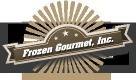 smith frozen foods inc