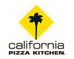 Frozen Gourmet, Inc. a wholesale distributor of California Pizza Kitchen