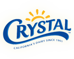 Frozen Gourmet, Inc. a wholesale distributor of Crystal Creamery
