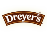Frozen Gourmet, Inc. a wholesale distributor of Dreyer's Ice Cream