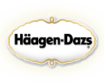 Frozen Gourmet, Inc. a wholesale distributor of Haagen Dazs Ice Cream