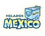 Frozen Gourmet, Inc. a wholesale distributor of Helados Mexico Ice Cream