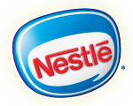 Frozen Gourmet, Inc. a wholesale distributor of Nestle Ice Cream