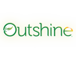 Frozen Gourmet, Inc. a wholesale distributor of Outshine Fruit Bars