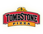 Frozen Gourmet, Inc. a wholesale distributor of Tombstone Pizza